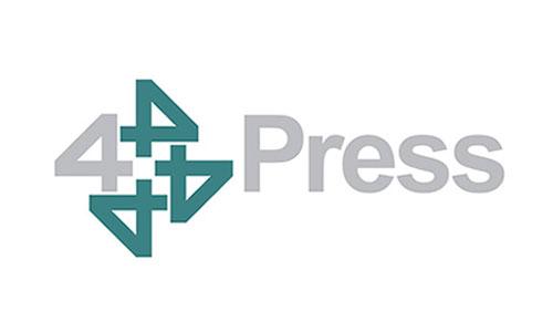 logo-4press-400