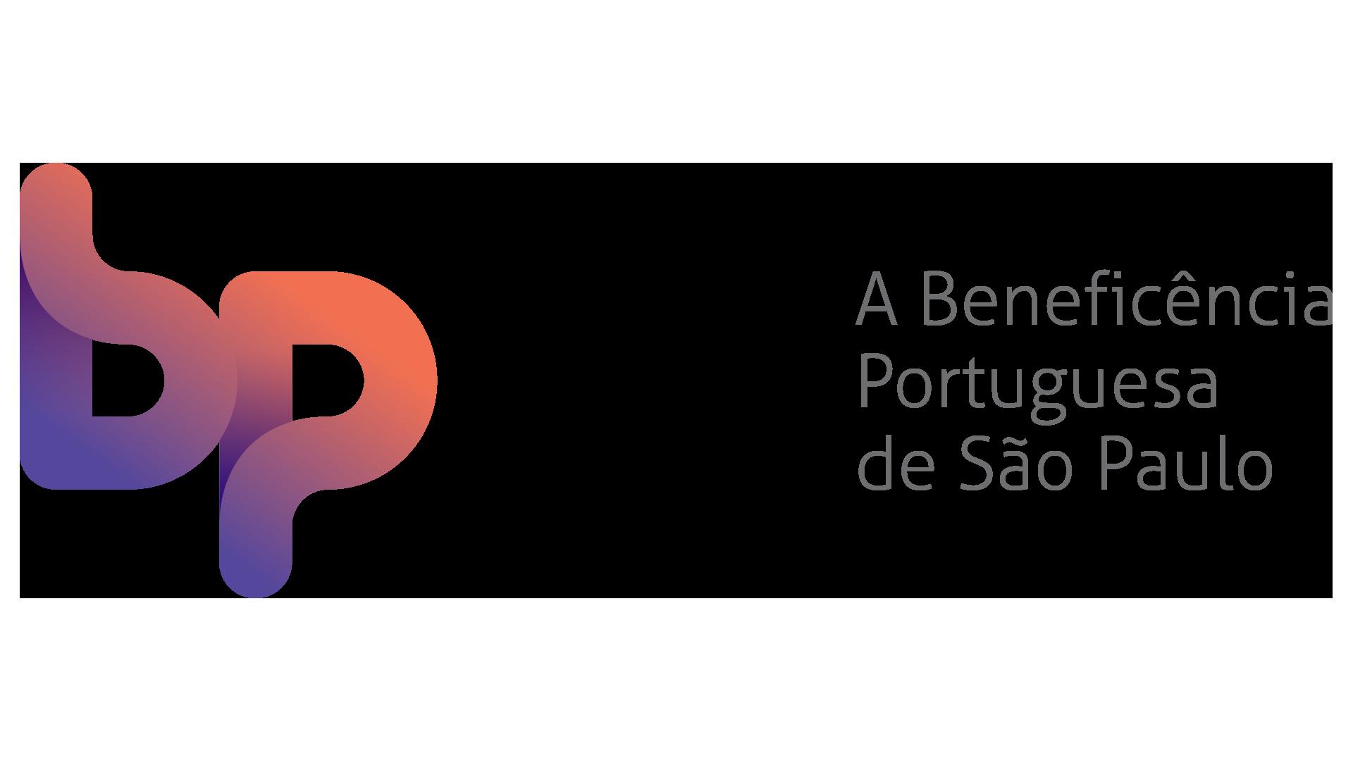 Beneficiência Portuguesa