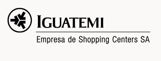 Grupo Iguatemi