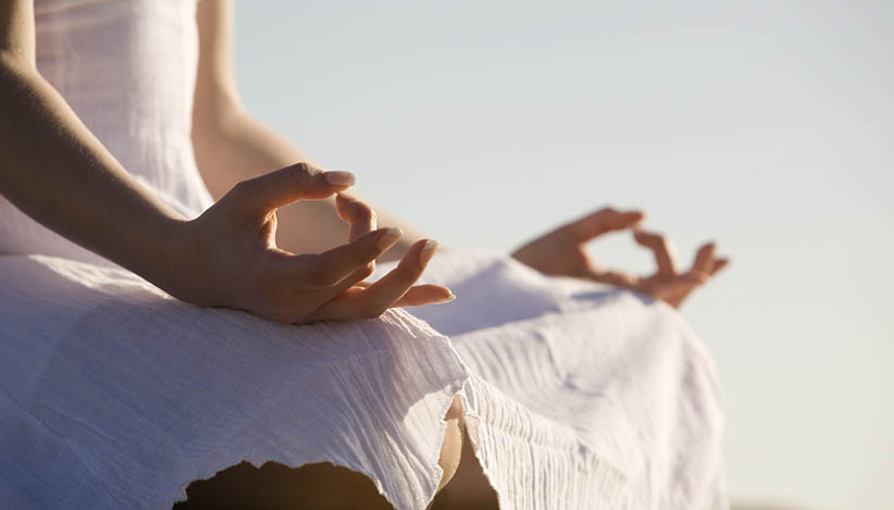 integrativas meditacao