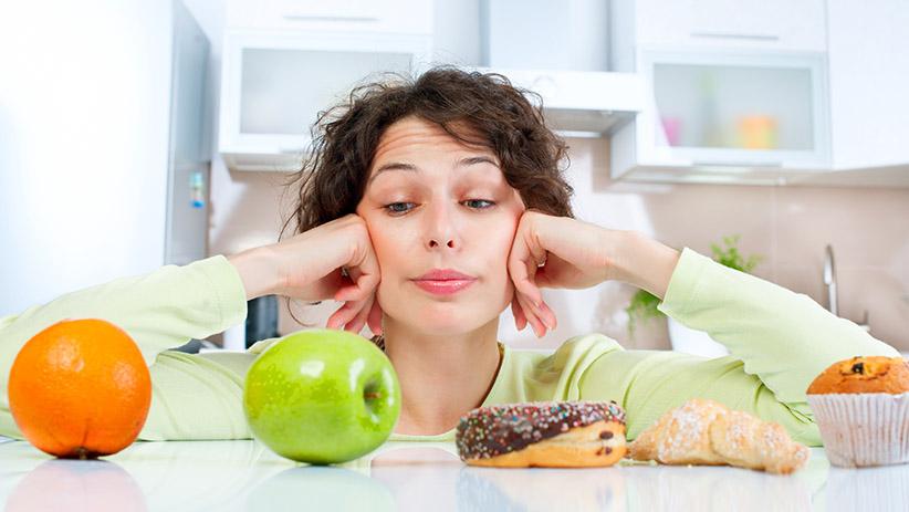 alimentação dieta