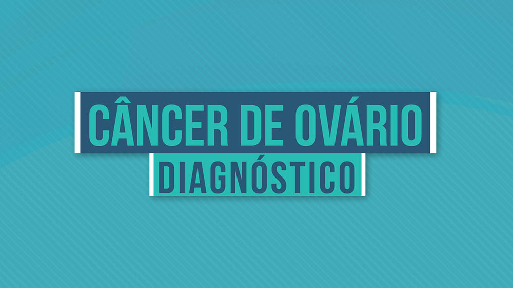 ovario diagnostico