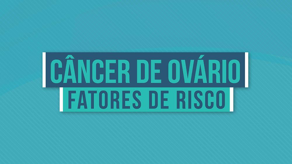 ovario fatores
