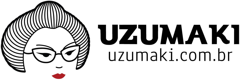 uzumaki logo