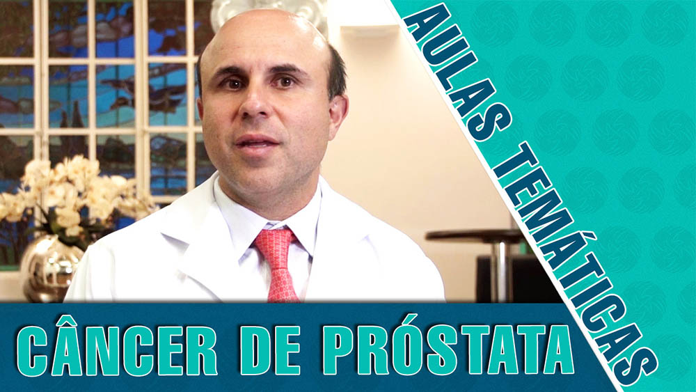 thumb aula tematica prostata 1