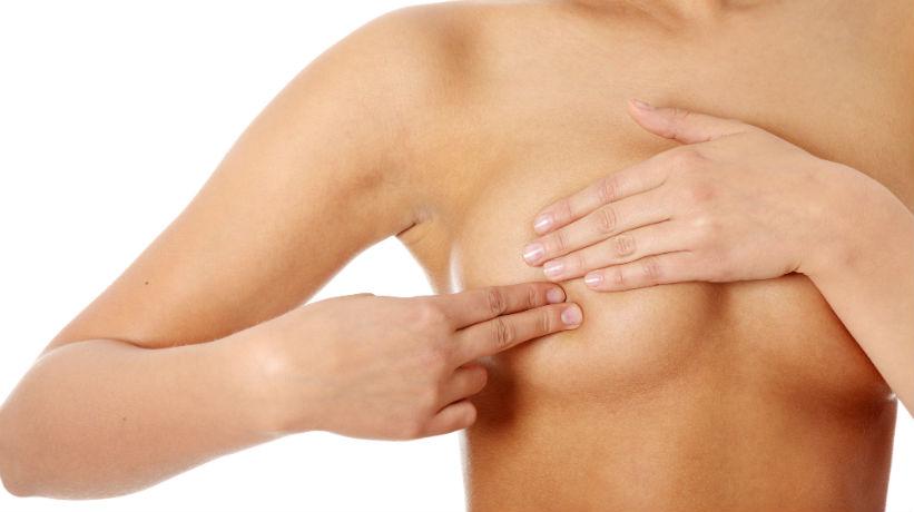 Resultado de imagem para cancer de mama