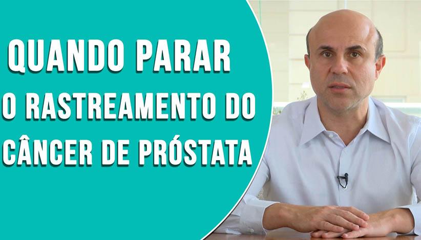 thumb parar rastreamento ca prostata