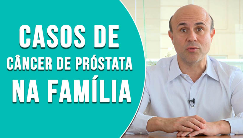 thumb câncer próstata família