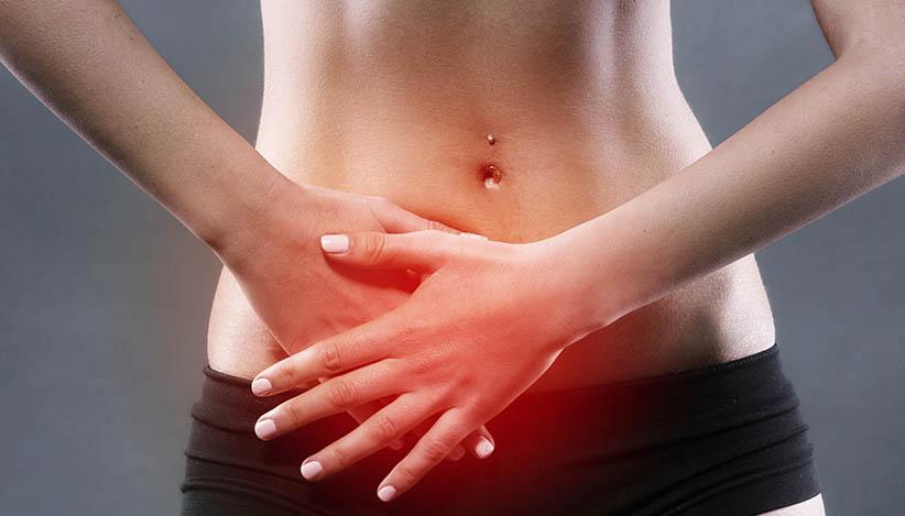 Resultado de imagem para abdomen mulher
