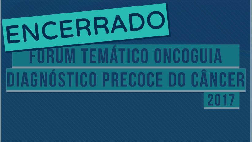thumb evento forum oncoguia encerrado