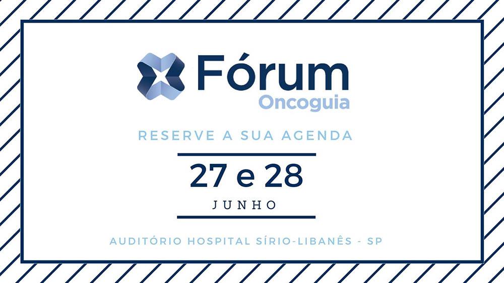 evento oncoguia