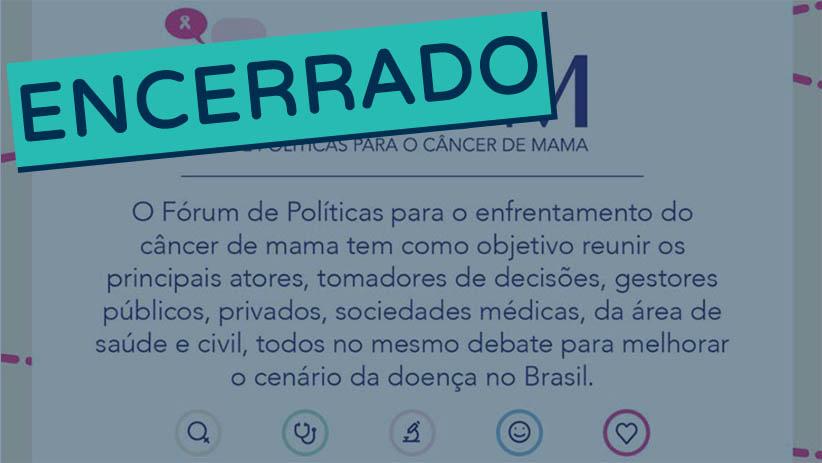 thumb evneto forum politicas cancer mama encerrado