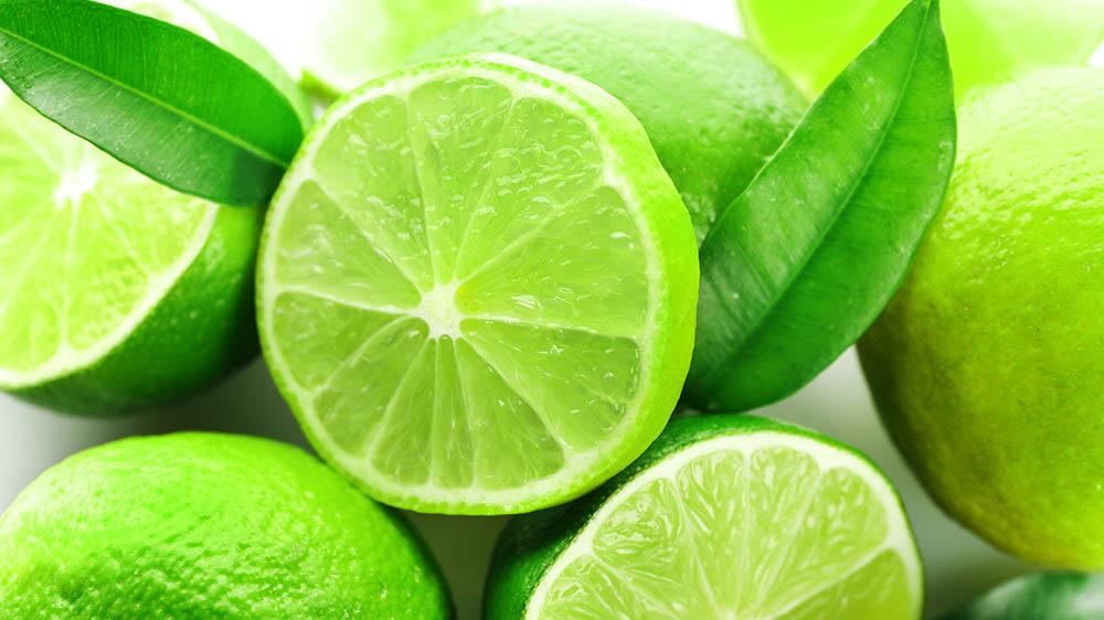 limao citricos