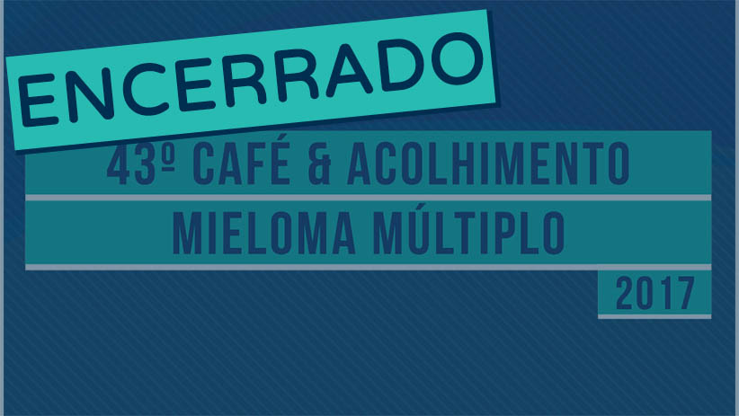 thumb evento 43 cafe acolhimento