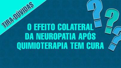 thumb tira duvidas neuropatia