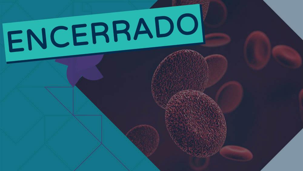 thumb evento onco-hematologia 2017