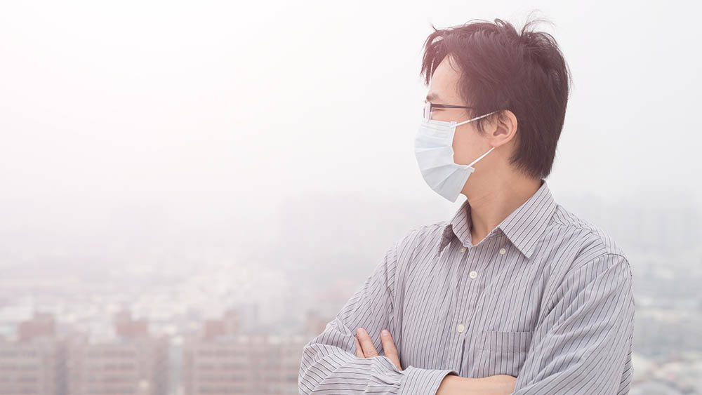 neutropenia mascara gripe infeccao