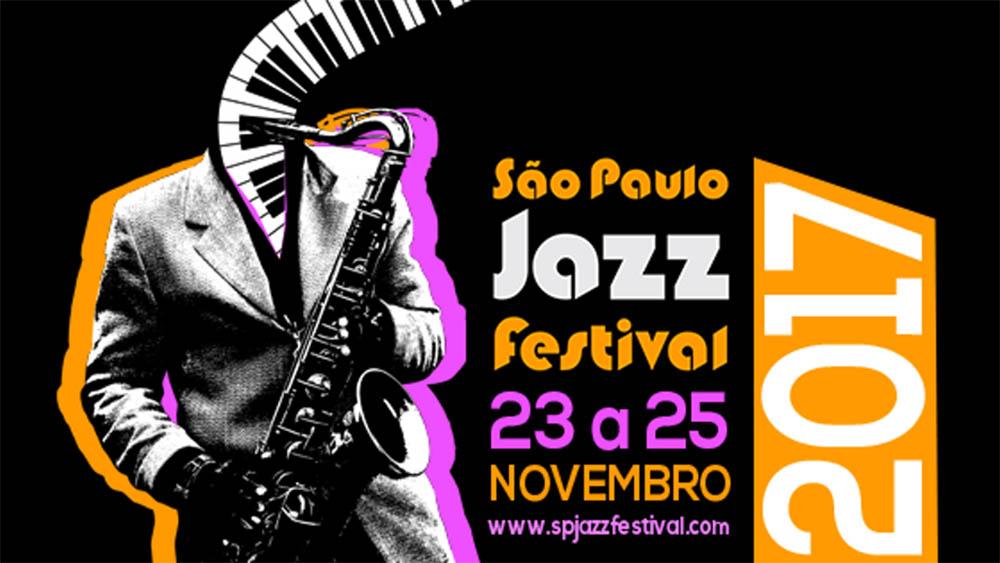 thumb sp jazz festival 2017