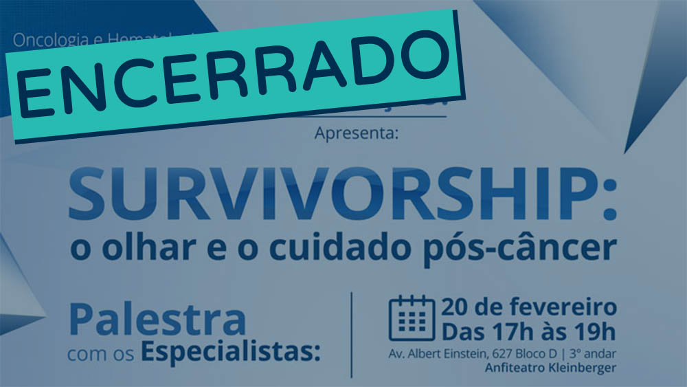 thumb eventos survivorship