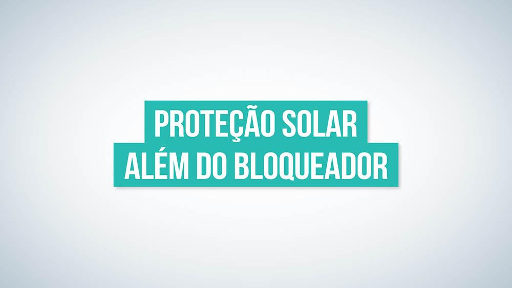 thumb pilula protetor solar pele melanoma