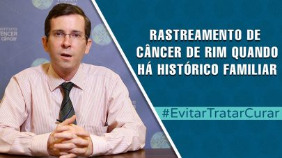 thumb etc rim rastreamento historico familiar