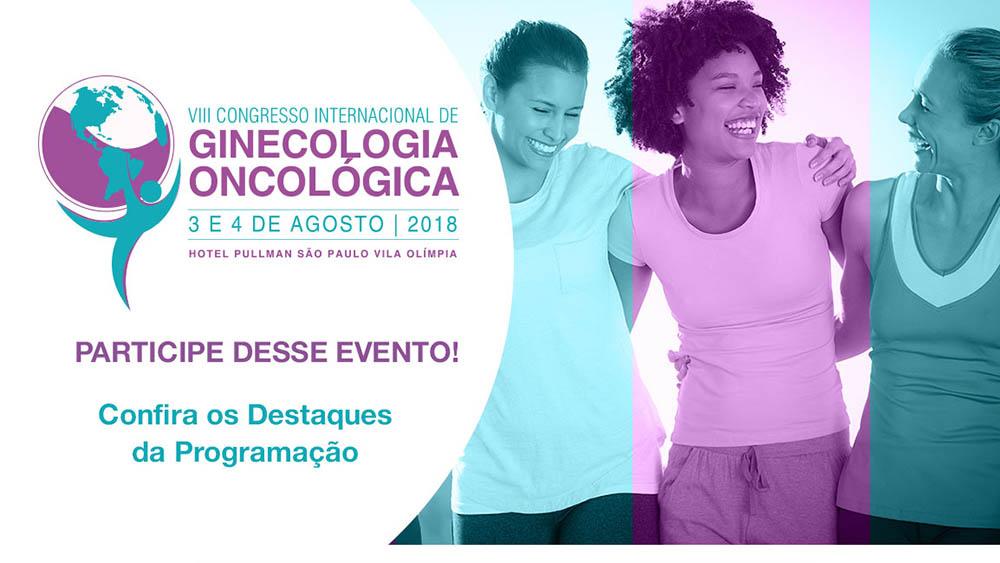 thumb evento ginecologia oncologica 2018