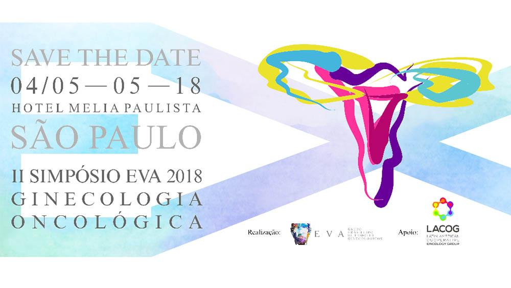 thumb evento simposio eva ginecologia 2018