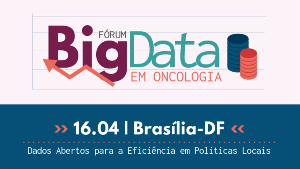 thumb evento forum big data 2018