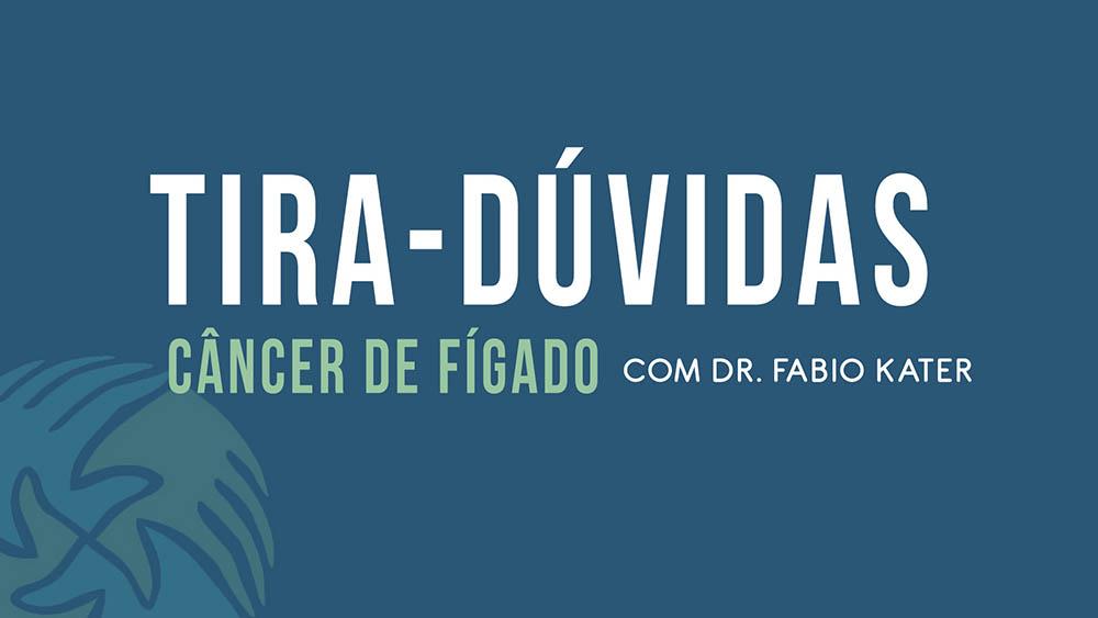 thumb live figado