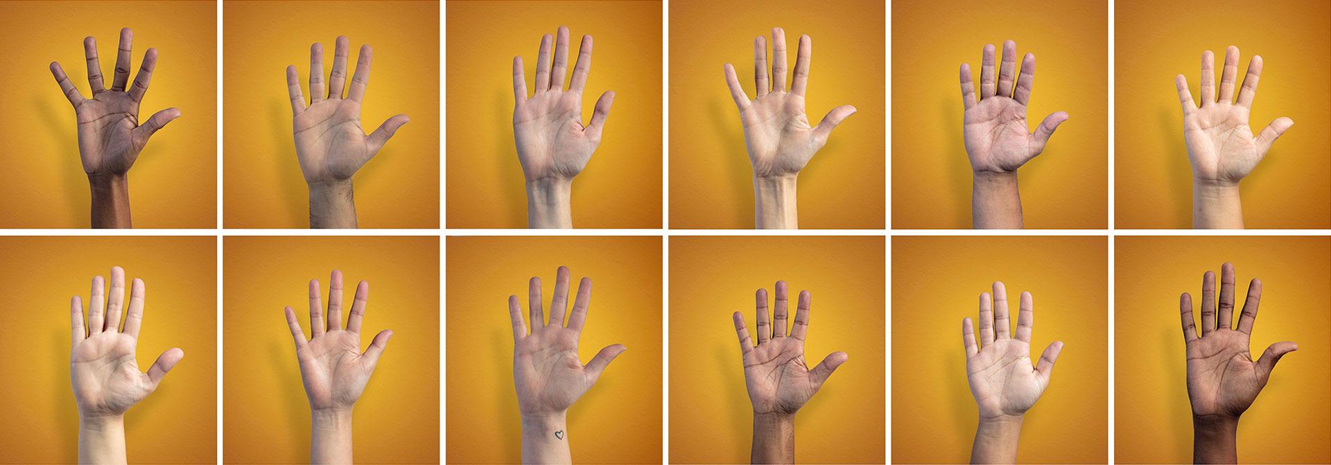 campanha melanoma mostra tua pele