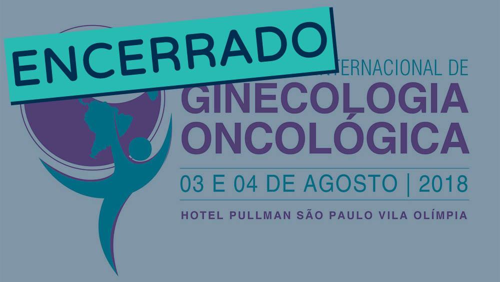 thumb eventos ginecologia oncologica 2018 encerrado