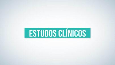 thumb pilula estudos clinicos