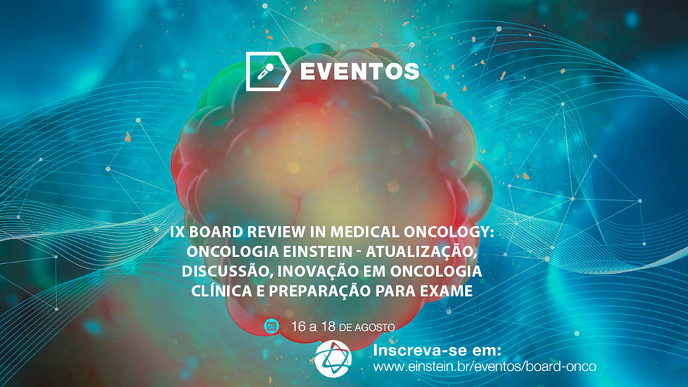 thumb evento board oncology einstein agosto 2018