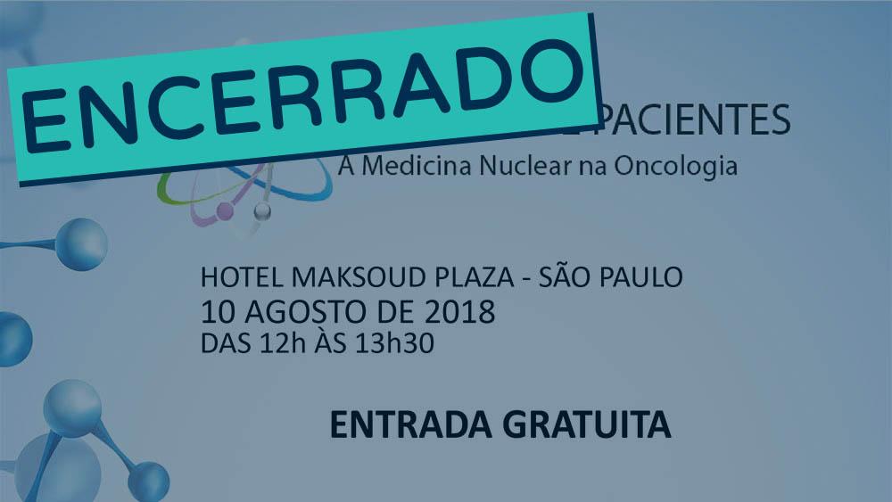 thumb evento forum medicina nuclear 2018 encerrado