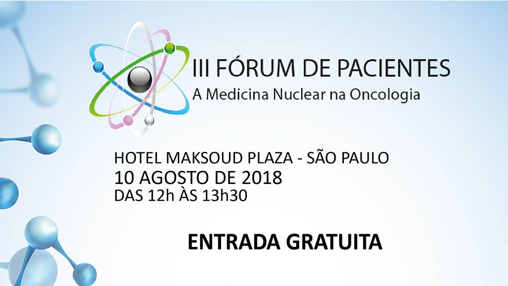 thumb evento forum medicina nuclear 2018