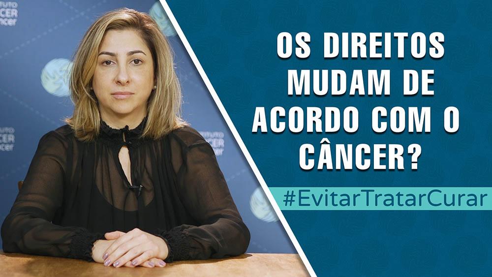 thumb etc direitos mudam cancer