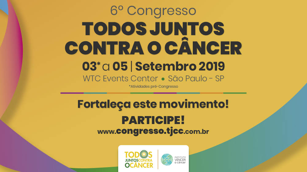 Thumbnail do evento TJCC 2019.