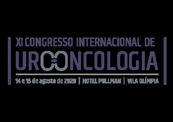 XI Congresso Internacional de Urooncologia