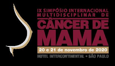 IX Simpósio Internacional Multidisciplinar de Câncer de Mama